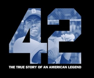 42-jackie-robinson-screening-will-benefit-kansas-city-negro-leagues-black-enterprise