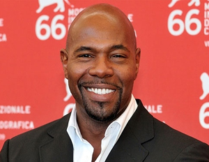 'Olympus Has Fallen' Director Antoine Fuqua Talks White House Thrillers and Hollywood Boss Moves