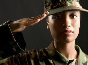 Army Suspends Tuition Assistance for Soldiers Due to Sequester