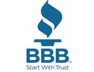 Better Business Bureau Embroiled in Scandal Over Fees, Fake Company