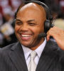 One of game's great players, the lovable Charles Barkley has done what seemed impossible three years: Become one of the faces of the NCAA Tournament.