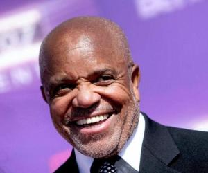 Songwriters Hall of Fame will Honor Motown Founder, Berry Gordy