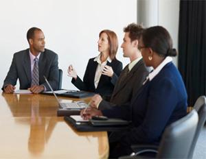 Leadership: The Art of Storytelling & Influence