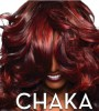 Chaka-Khan-Billboard-black-enterprise