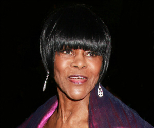 Cicely-Tyson-gets-nervous-before-performances-black-enterprise