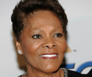 Don't assume that you would have handled financial decisions any better than Dionne Warwick, who recently filed bankrutpcy, if you were in her shoes.