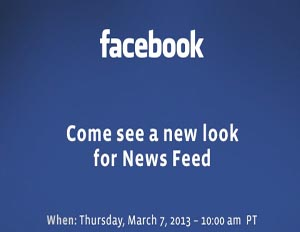 4 Ways Brands Can Win With Facebook's New Newsfeed