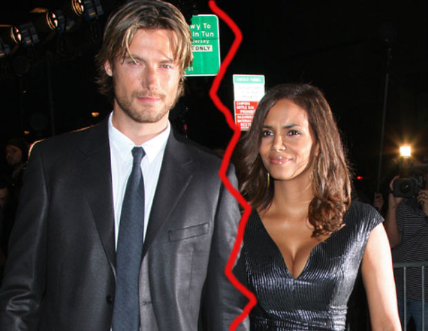 halle berry and gabriel aubry split
