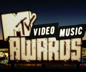 MTV-VMAs-being-held-in-brooklyn-black-enterprise