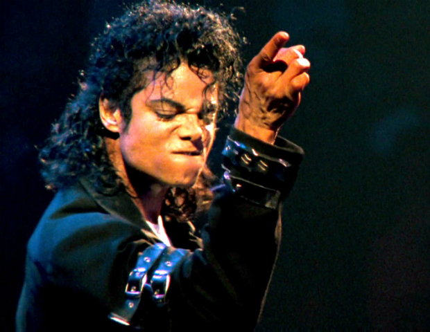 10 Facts You Didn't Know About Michael Jackson