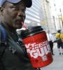 Judge Blocks New York City's Ban on Big Sugary Drinks