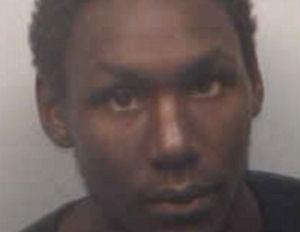 Teen Survives 15 Shots During Murderous Gang Shooting in Atlanta