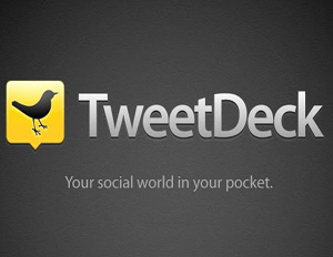 6 TweetDeck Alternatives