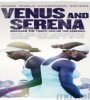 VENUS-AND-SERENA-POSTER