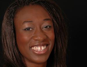 British Entrepreneur 'Hatches' Savvy Way to Promote African Arts in UK