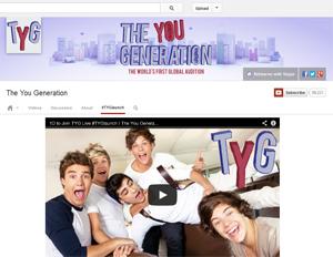 (Image: Google/YouTube)