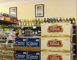 The End? Liquor Privatization Bill Could Mean Goodbye to ABC Stores