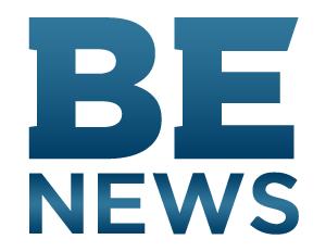 Suspect Arrested in Usher's Stepson Jetski Accident