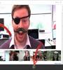 Google announces 'Google Capture' for Hangouts (Image: Google)