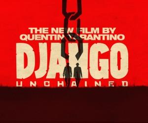 """Django Unchained"" leads MTV Movie Awards nominees"