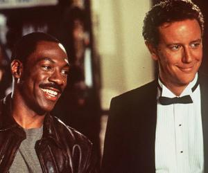eddie-murphy-judge-reinhold-cameo-in-beverly-hills-cop-tv-pilot-black-enterprise