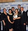 Ford's Award-Winning Diversity Program Exceeds Minority-Owned Business Spending Goals