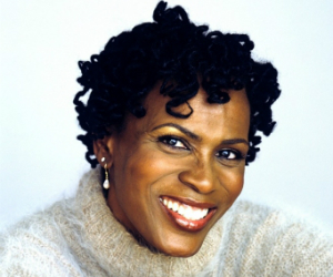 janet hubert net worth