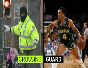 adrian dantley crossing guard