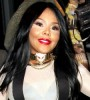 lil-kim-sues-ex-lawyer-for-1-million-black-enterprise