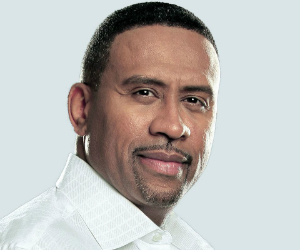 Michael Baisden Gets 'Locked Out' of His Syndicated Radio Show