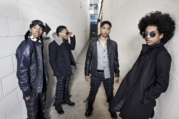 mindlessBehavior010313_shot4_5235