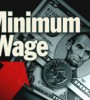 Small Businesses Favor Minimum Wage Increase says National Poll