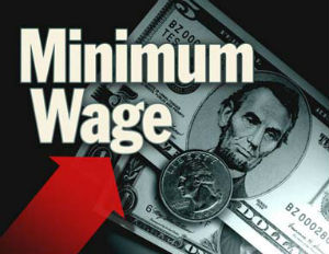 Low-Wage Workers Feel Worse off Now than During Recession