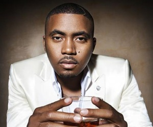 nas-kennedy-center-2014-black-enterprise