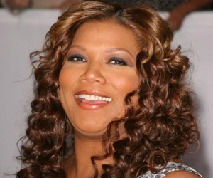 The Queen Latifah Show Returns To Daytime TV