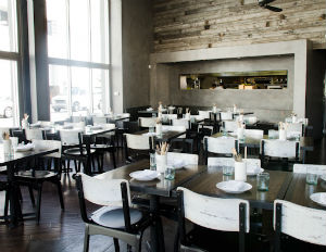 Restaurant Uses Social Media on Patrons Who Blew Off Reservations