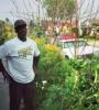 ron finley gardener