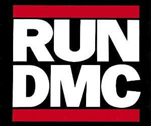 run_dmc-performing-june-1-atlanta-braves-black-enterprise