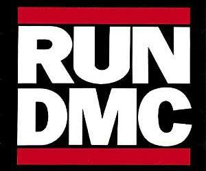 Run-DMC's First Performance in Atlanta in Over 12 Years