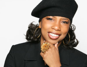 "Marketing Maven Sheila Coates' 3 Tips on how to ""Build Your Own Brand"""