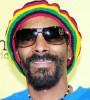 snoop-lion-no-guns-allowed-shows-change-black-enterprise