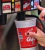 soda-ban-repeal