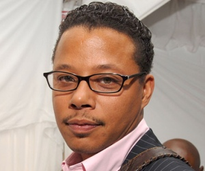 terrence-howard-changes-oprah-description-black-enterprise