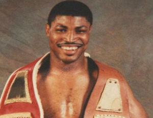 Retired Boxer Tony Martin Shot and Killed in Philly
