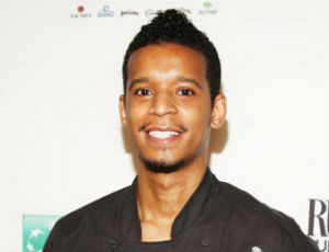 Over the course of his career, Chef Roble has positioned himself as a serial entrepreneur.