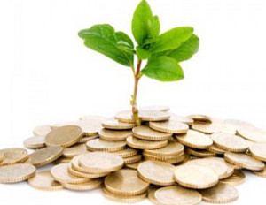 Venture Capital Funding Hits $13 Billion, Highest Level Since 2001