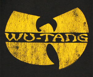 wu-tang-is-recording-an-album-20-years-after-debut-black-enterprise