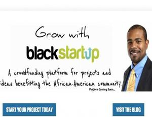 (Image: BlackStartup.com)