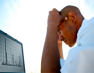 How To Cope With Workplace Stress and Increase Your Tolerance
