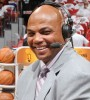 Charles Barkley - Featured